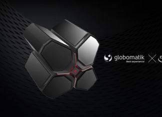 Los productos de Deepcool - Newsbook - Globomatik - acuerdo - Madrid España