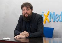 Modalidad de pago por uso - SUSE - Newsbook - GTI - Acuerdo - Servicios MSP - Madrid España