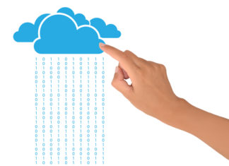 Nubes - Microsoft - Oracle - Newsbook - Azure - Oracle Cloud - Alianza - Madrid España