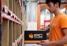 PcDays - PcComponentes - Newsbook -Promociones - Madrid España