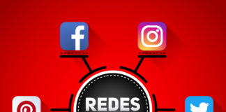 Presencia en las redes sociales - Newsbook - Kaspersky - Vota y opina - Madrid España