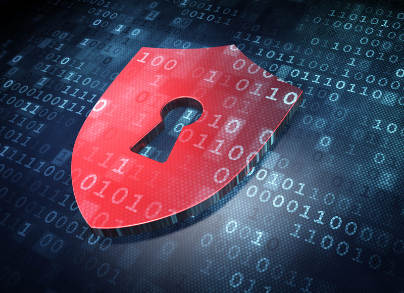 RECON Security Suite - Tech Data - Newsbook - Oferta -seguridad - Madrid España