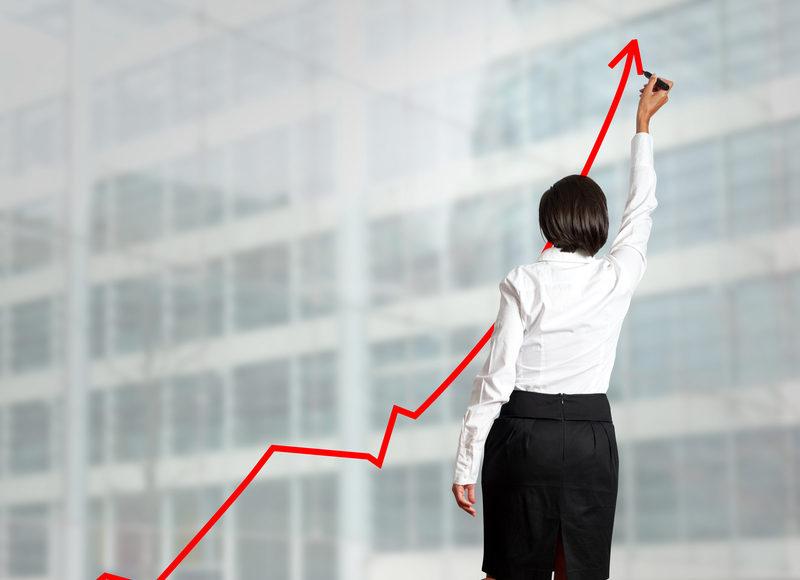 sector TI - Crecimiento 2018- Newsbook - AMETIC - Resultados