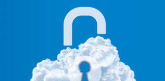 Seguridad como servicio - Newsbook - Fortinet - Nube - Madrid España