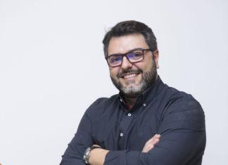 soluciones - Newsbook - Tai Editorial - España