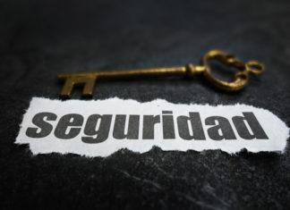 Symantec Innovation Tour - Madrid - Newsbook - Seguridad