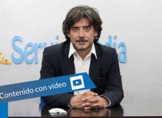 teamviewer canal - nueva etapa - Newsbook - oficina en España - vídeo