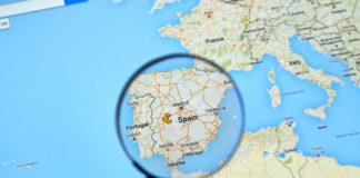 Tour Tecnológico 201- @asLAN - Newsbook - Gira - Transformación digital - Todo Conectado - Madrid - España
