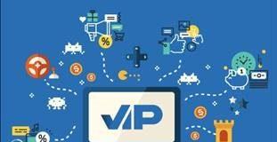 VIPVinzeo-Vinzeo-Newsbook- Programa - Distribuidores - Madrid España