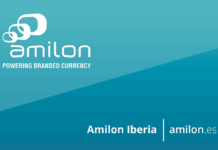 Amilon Iberia- Newsbook - fidelización - Moneda de Marca - Madrid España