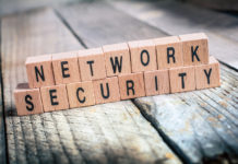 Análisis de Tráfico de red - Bitdefender - Newsbook - NTSA