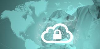 brecha de seguridad - Symantec - Newsbook - estudio - Madrid España