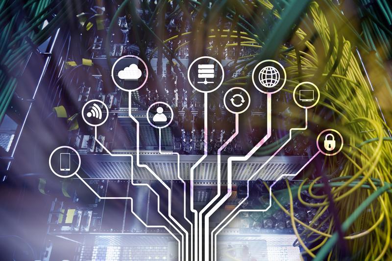 Catálogo de soluciones de análisis e IoT - Tech Data - Newsbook - formación