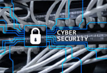 Ciberataques - Sophos - Newsbook - Ciberseguridad - Madrid España