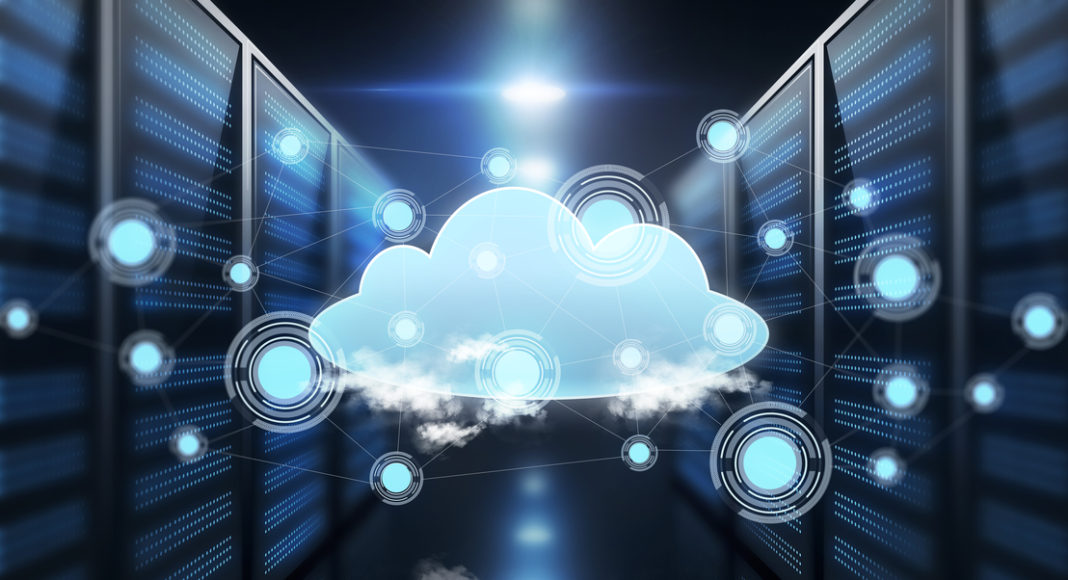 Ciberriesgos - Nube - Check Point - Newsbook - seguridad