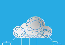 Cloud - Newsbook - Quint - Informe