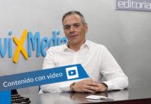 colaboración empresarial - Newsbook - Madrid - España