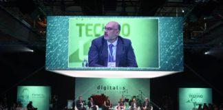 Competencias digitales - Newsbook - Congreso - Transformación digital