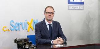 conmutación- Newsbook - Madrid -España