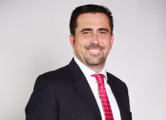 corporate - newsbook - madrid - españa