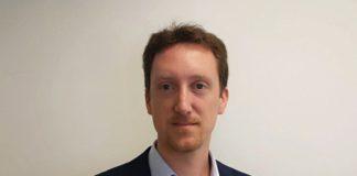 director senior de ventas - nutanix -Newsbook - Jonathan Gosselin