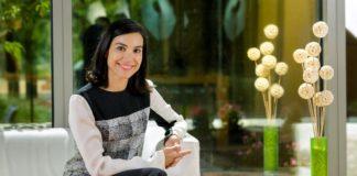 Empresas y partners - Microsoft - Newsbook - Carolina Castillo - Madrid España