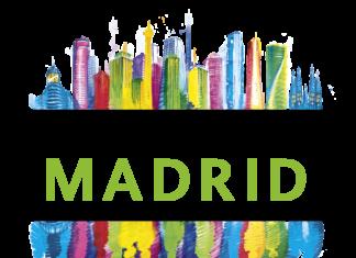 Espacio Huawei - Madrid - Newsbook - tienda