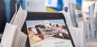 Facturación - Ireo - Newsbook - Primer semestre de 2019 -resultados - Madrid España