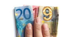 Falta de inversión - Newsbook - Vota y opina - Administraciones Públicas - Madrid España