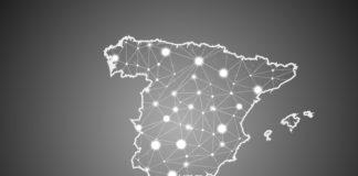 Gobierno - Vicepresidencia Digital - AMETIC - Newsbook - Vota y opina