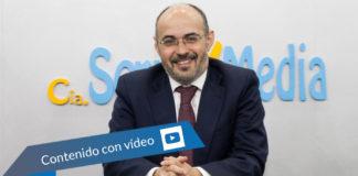 impresión- Newsbook - Madrid - España
