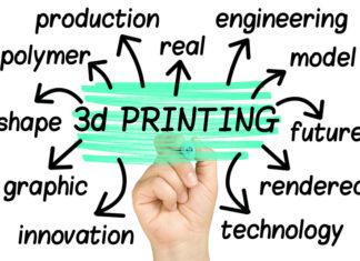 impresion 3D - Newsbook- Mercado- Context