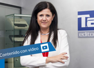 impresión - Newsbook - Madrid - España