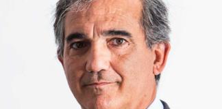 Juan Grau - Bitdefender- Newsbook - nombramiento - empresas