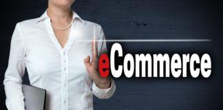 negocio online - Newsbook - Vota y opina