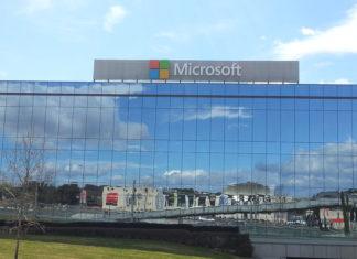 Negocio - Partners - Microsoft - Inspire 2019- Newsbook - Microsoft
