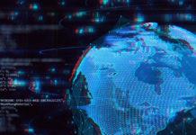 Nuevo servicio de acceso seguro - Netskope - Newsbook - nube - seguridad - Madrid España