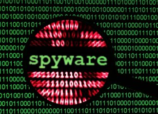 Software- espia -Finspy- Newsbook - Kaspersky - seguridad.