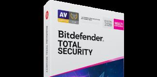 Soluciones para usuarios domésticos - Bitdefender - Newsbook - Gama de Consumo