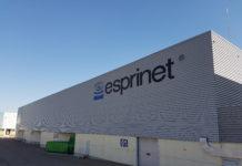 Sostenibilidad - Grupo Esprinet - Newbook - Balance 2018