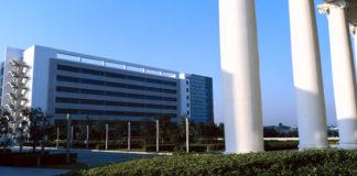 Tensión con Huawei - Newsbook - levantamiento del veto -