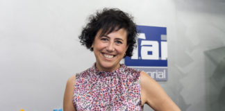 tinta - Newsbook - Madrid - España