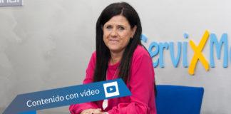 transformación del puesto de trabajo - Newsbook - Madrid - España