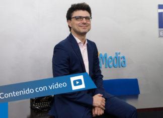 transformación del puesto de trabajo Newsbook - Madrid - España