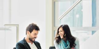 Marketing - Velocity - Cisco - Newsbook - Recursos - Canal