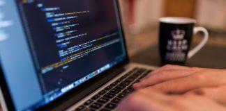 ransomware - Newsbook - Madrid - España
