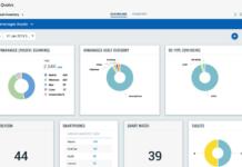 Servicio gratuito para empresas -Qualys -Newsbook - App
