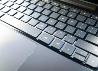 Chromebook–Europa–newsbook-récord