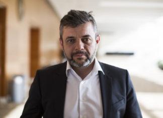 accelerate 2019 - Newsbook - Madrid - España