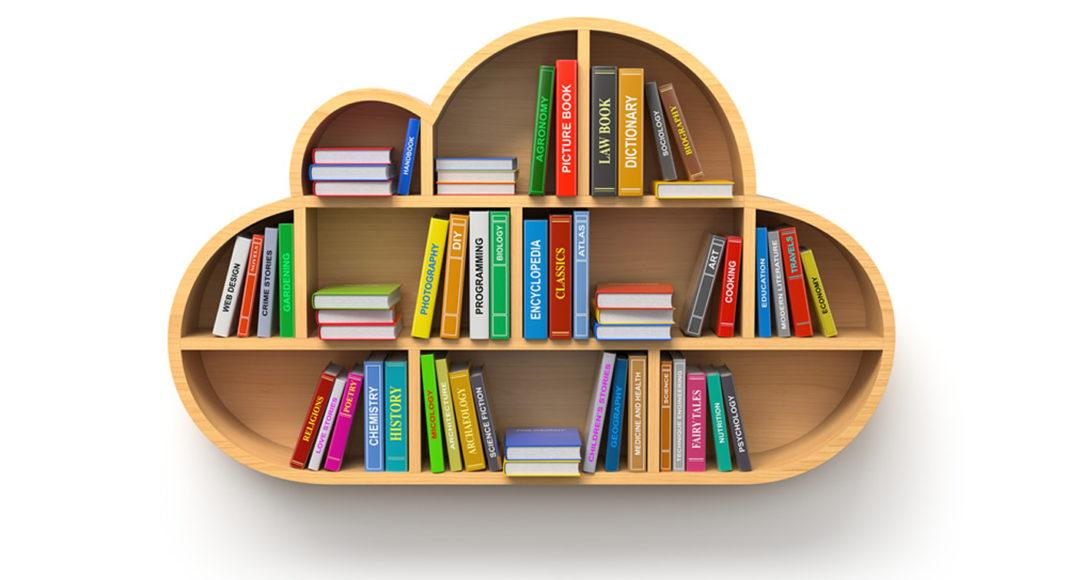 Ámbito educativo - Netwirx - Newsbook - Seguridad Cloud